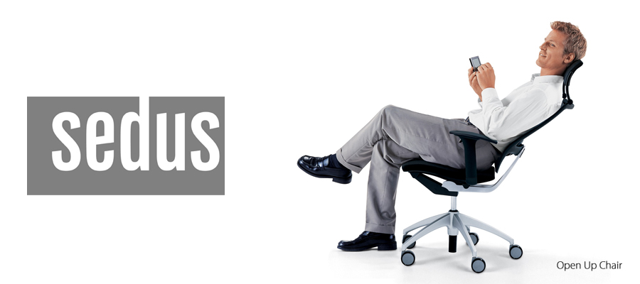 open up chair high back. Black Bedroom Furniture Sets. Home Design Ideas